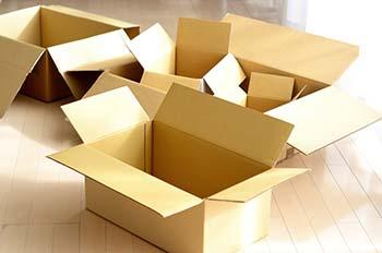 pudła kartonowe łódź pudełka kartonowe łódź